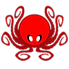 Xailenrath-Universe's avatar