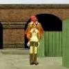 xAilment's avatar