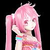 XAilynnX's avatar