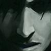 Xaimn's avatar