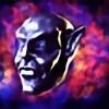 Xainartist's avatar