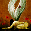 Xainde's avatar