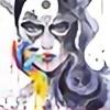 Xainez's avatar