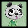 xainthehedgehog1997's avatar