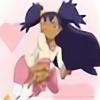 xAirisuRocketx's avatar
