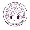 XaiRosewood's avatar