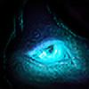 Xaishi's avatar