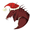 Xaivun's avatar