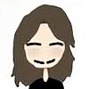 xAizuzx's avatar