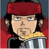 xAjelandrox's avatar