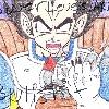 xakanderson91's avatar