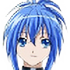 XakashiyaX's avatar