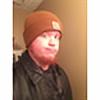 xAKCx's avatar