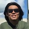 xakeshot's avatar