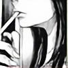 xAkira8x's avatar