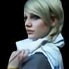 xAkiRose's avatar