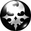 XakirTheDragon's avatar