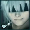 xAkix's avatar
