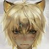 Xakush's avatar