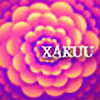 Xakuu's avatar