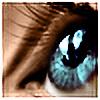 xAkyx's avatar