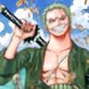 XAlaa's avatar
