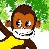 xalalahena's avatar