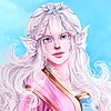 xalatath's avatar