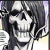 Xalbanx's avatar