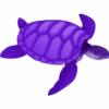Xaldel's avatar