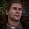 Xaldin-III's avatar