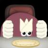 Xaldinpwn's avatar