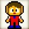 xAlexKiddx's avatar
