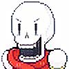 XAlexthekittyX's avatar