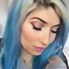 XalexutzaX's avatar