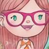 Xali-B's avatar