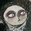 XaliaScar's avatar