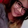 xAliceBunny's avatar