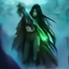 xAlienor's avatar