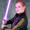 Xaliryn's avatar