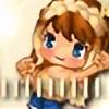 xAlisonJamesx's avatar