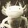 xAlisonWonderlandx's avatar