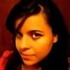 xalium's avatar