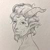 xaljud's avatar