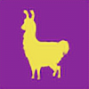 xalk's avatar