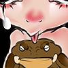 xAllMadHerex's avatar
