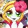 XalloxMellex's avatar