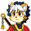 Xalmonita's avatar