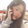 xalobc's avatar