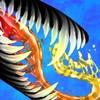 xaloe's avatar